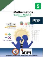 math5_q1_mod5_fractionsandwholenumber_v3.docx