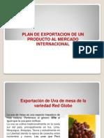 Esq_Plan_Exp