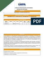 MGE-102 Fundamentos de la Tecnología de la Información y la Comunicación. Final 22-8-2020 (2)