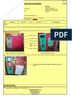 REGE CHARGER SERVICE MANUAL.pdf