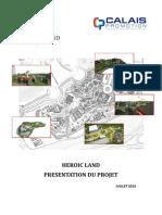 cndppresentationduprojetheroicland_0.pdf