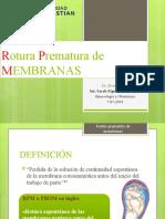rpmsarahelgueta2014-140603211709-phpapp02.pptx