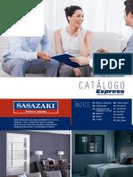 Sasazaki_catalogo_2020