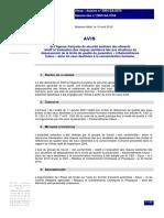 THM AFSSA.pdf