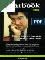 yb_ocr_105.pdf