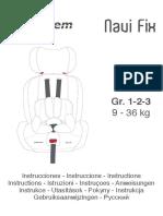 et4458pp-ed02_navi_fix.pdf