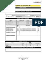 Dossier-de-candidature.docx