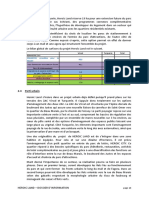 pdfresizer.com-pdf-split (12)