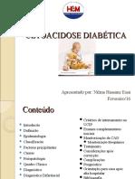 CETOACIDOSE DIABÉTICA-1.ppt