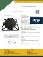 CADRE CARRE ET TAMPON ROND 600 CL D400-_compressed.pdf