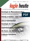 SOZIOLOGIEHEUTE_DEZEMBERausgabe2010_Seite1-6