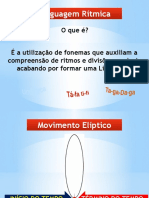 Compasso Simples - Prosódia.pptx
