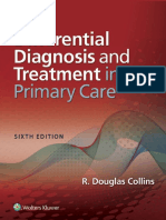 Differential_Diagnosis_and_Treatment_in_Primary_Care_2017