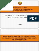 TEMA 11 Medicamentos_rotina(FORMATADO).pptx