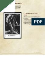 Il_Mazzo_dei_Patroni_Compresso.pdf