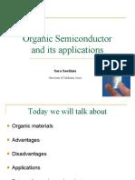Organic_Semiconductor