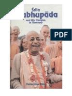 srila_prabhupada_and_his_disciples_in_germany_vvd