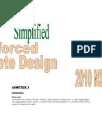 232989638-Simplified-Reinforced-Concrete-Design-2010-NSCP.docx