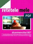 Retete Dicarmencitta1957 Retetele mele Gustos.ro