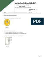 sci 1.pdf