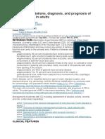 Boala Crohn clinical manifestations.docx