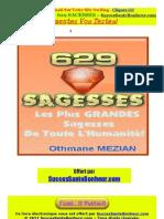 629_SAGESSES