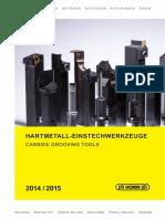 Katalog_Drehen_2014 - Copy