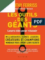 Les_outils_des_geants