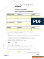 application_exemption_english_general.pdf