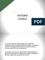 historiaclinica-161103024136