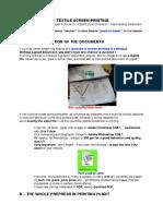 textilmanualreducted.pdf