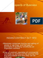 Contract Act1.pptx