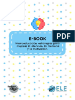 Ebook-Neuroeducación-estrategias-para-mejorar-la-atención-la-memoria-y-la-motivación