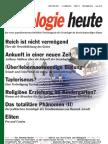 SOZIOLOGIEHEUTE_OKTOBERausgabe2010_Seiten1-6