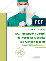 programa_IAAS120