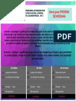 Bleu Simple Classe Calendrier.pdf