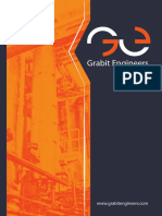 GIF-01 (GBTC)