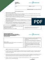 Sociología 5to 4ta.-Plan de Continuidad Pedagógica Unidad 4