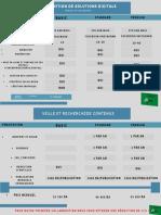 Programme marketing digital (1).pdf