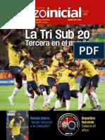 pitazo_inicial_142