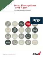 ASA Report Depictions Perceptions and Harm.pdf
