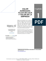 AFCH01capitulo1.pdf