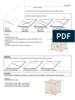 COURS-geometrie