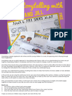 Jack_Jill_story.pdf