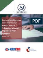 Law-by-Experts-2-Reforma-del-COT-y-la-Ley-del-IVA.pdf