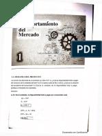 Evaluación de proyectos problemas resueltos_OCR.pdf