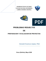Problemas.Resueltos.PEP (1).pdf