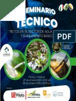 Programación día 2 Seminario Técnico.pdf