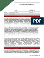 BIODIVERSIDAD C.P.2017-B.pdf
