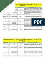 ANEXO No 12-MATRIZ LEGAL modificada